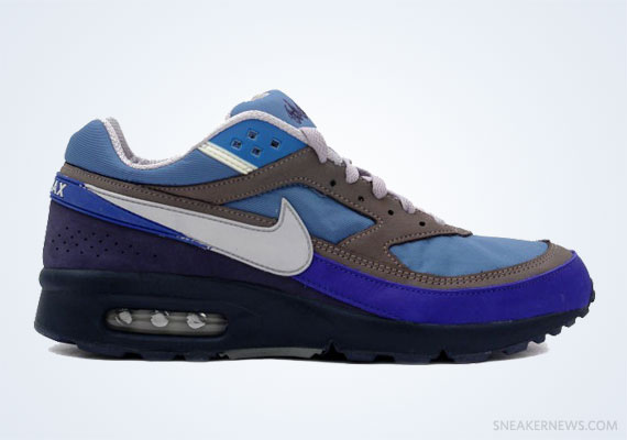 inexpensive nike air max classic bw special edition 8b268 5764c