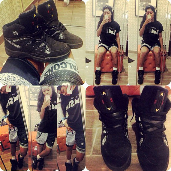 shorts croix teyana taylor shoes hat skirt jewels socks pants exact the kill crop tops snapback