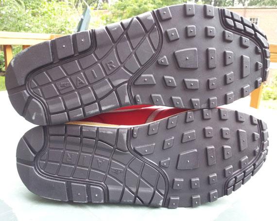 Nike Air Max 1 Urawa 2004 Gmc VJkHENYoo