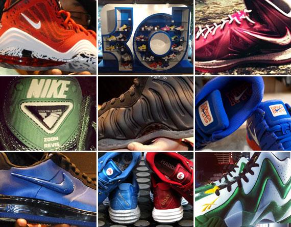 release date 26fce 6bebb Sneaker News Weekly Rewind  8 25 - 8 31 - SneakerNews.com