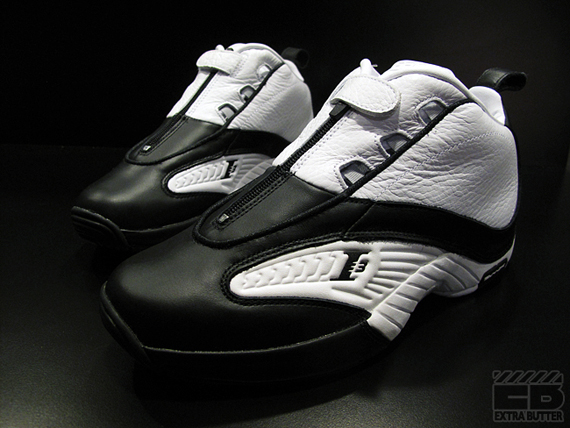 reebok answer iv finals for sale