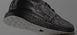 ultra boost2017 releases