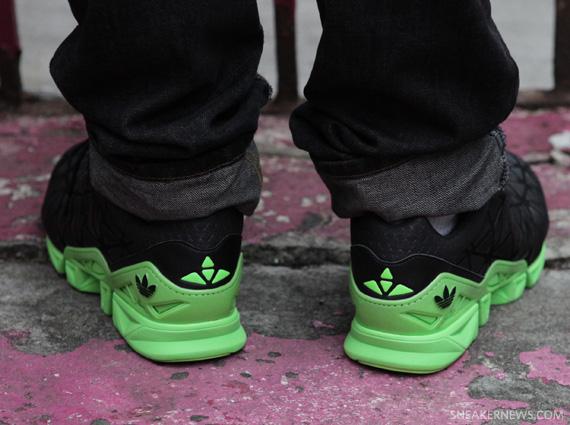 adidas h zxz