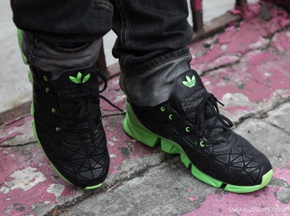 huge discount edd3e df72e adidas-h-zxz-lite-7 - SneakerNews.com