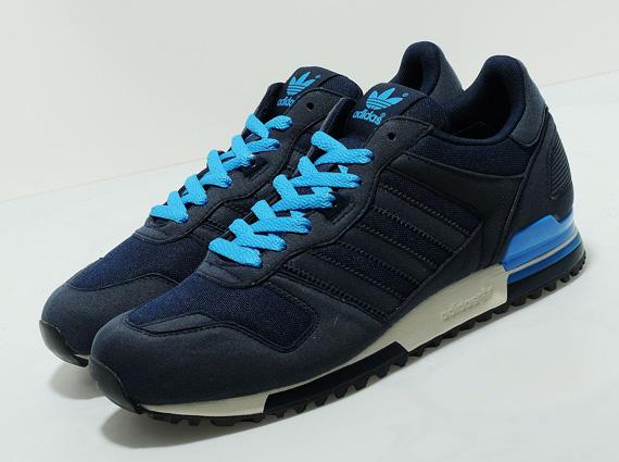 adidas zx navy