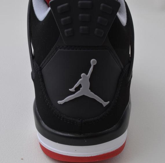 Air Jordan 4 Avlet 2012 For Salg 2gxsqxJ