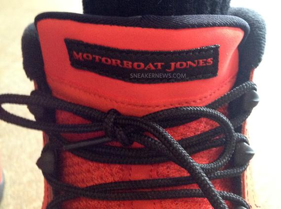 new product 8fe56 21e00 Air Jordan IX