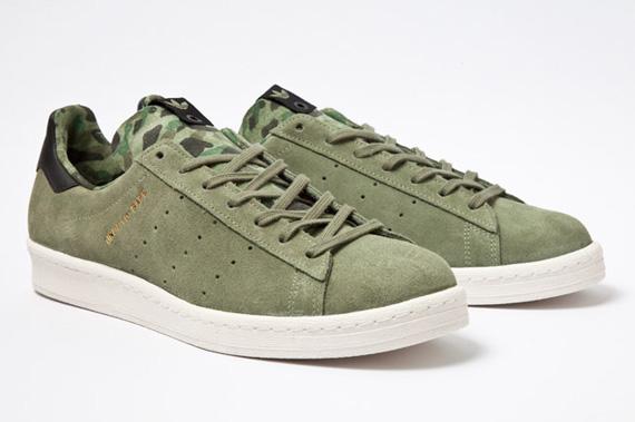 Photos: sneakerfreaker