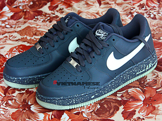 sports shoes 7ebd8 46cd7 Nike Air Force 1 Low