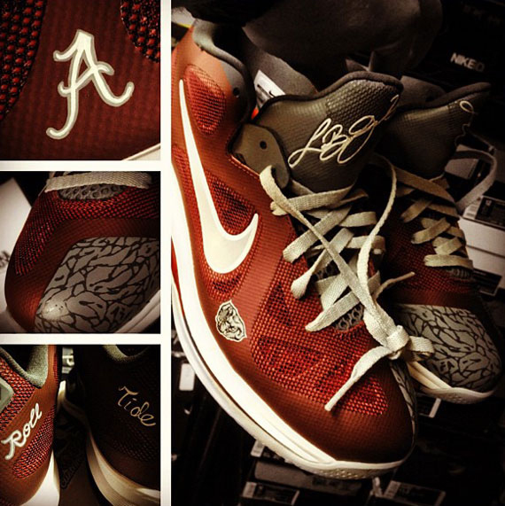 Tide Rolls, Tide Paintings, Alabama Crimson Tide Clothing, Painted Canvas Shoes, Alabama Football, Paintings Canvas Shoes, Alabama Shoes, Paintings Shoes