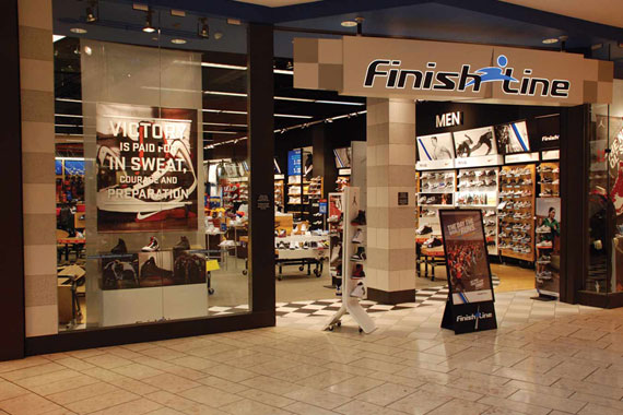 Dec 16,  · I have been working at Finish Line part-time (Less than a year) Pros. Macy's Reviews. Star Star Star Star Star 16, Reviews. Foot Locker Reviews. Star Star Star Star Star 1, Reviews. NIKE Reviews. Star Star Star Star Star 4, Reviews. PetSmart Reviews. Star Star Star Star Star 3, Reviews. Sports Authority dhow4ev6xyrb.ml: Current Employee - Sales Associate.