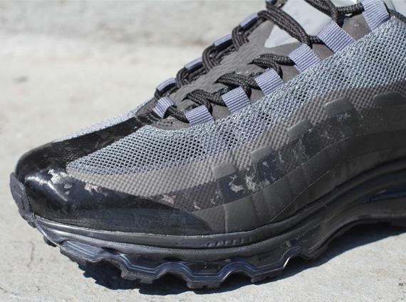 Nike Air Max 95 BB
