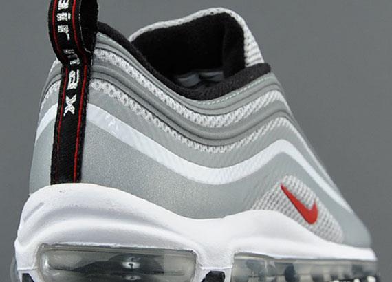 Nike Air Max 97 Hyperfuse Premium