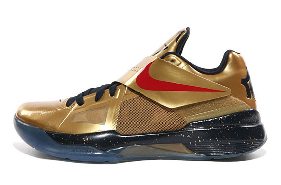 quality design 4c7f5 0ca3b best Nike Basketball Gold Medal Pack Release Dates