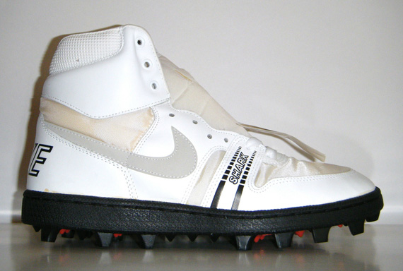 new football cleats nike football shoes