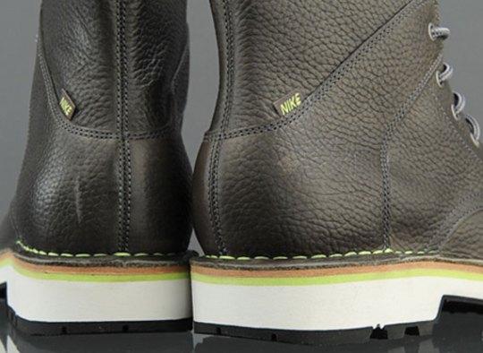 Nike Woodridge Supreme 6
