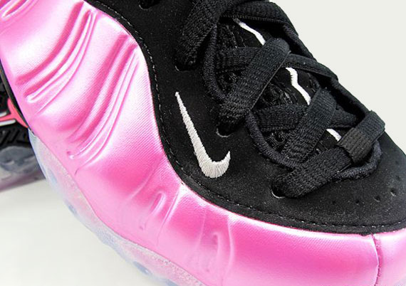 reputable site 71234 f392f Advertisement. 2012 will no doubt be remembered as the year the Nike Air  Foamposite One ...