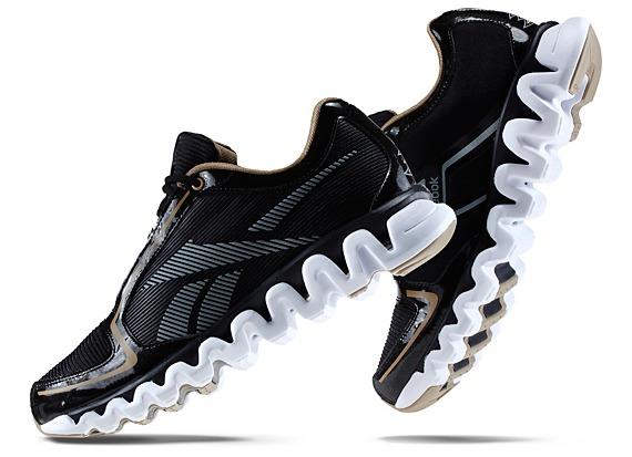 Reebok Chaussures Nhl vi5OtrL6