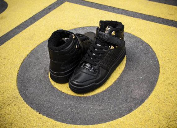 un trois peu à la nmd r trois un bandes Basket newscom adidas bccd08