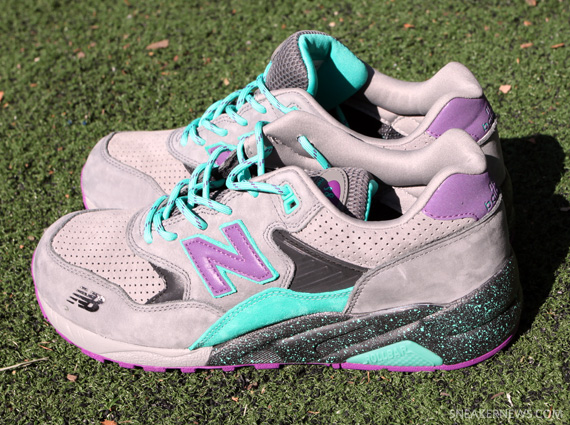 new balance 580 west nyc