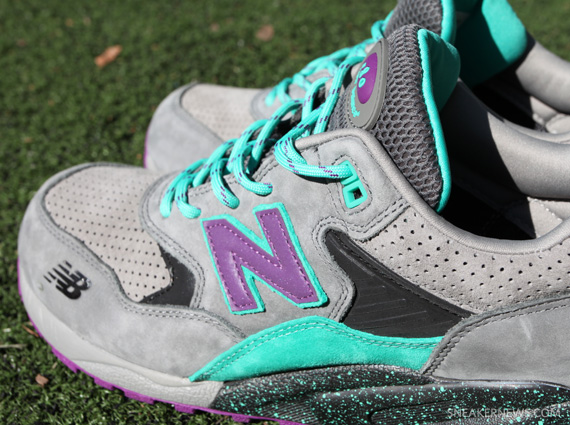 west x new balance mt580 alpine guide edition release reminder rh sneakernews com Mountain Guide Mountain Guide