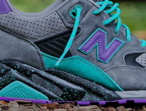 west nyc x new balance mt580 alpine guide edition sneakernews com rh sneakernews com Pacific Alpine Guides Montana Alpine Guides
