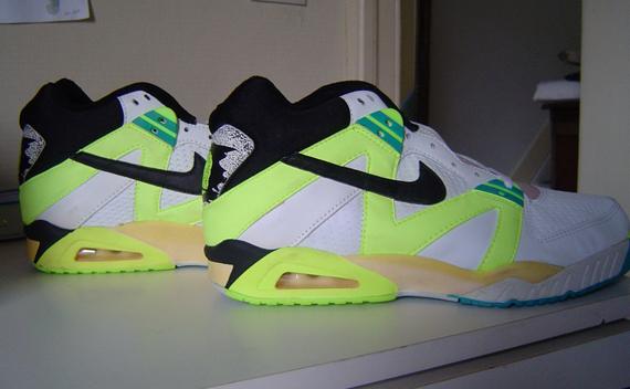 Nike Air Huarache 1990