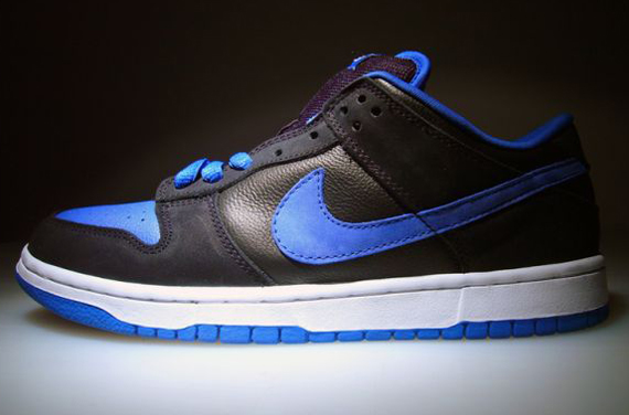 brand new 71dd7 c8940 Nike SB Dunk Low