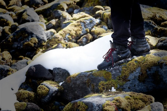 High Quality Boot Adidas Originals Jake Blauvelt kPiOXZu