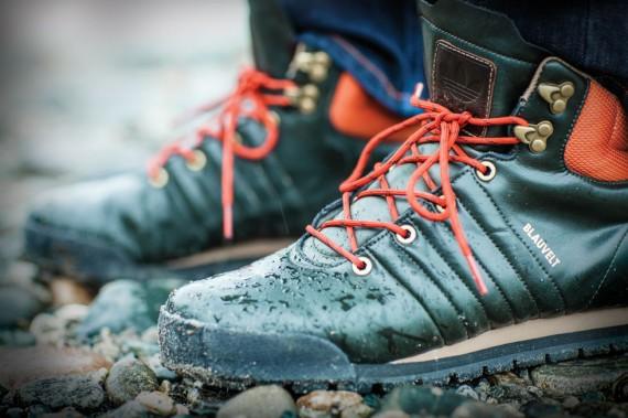adidas snowboarding jake boot - 56
