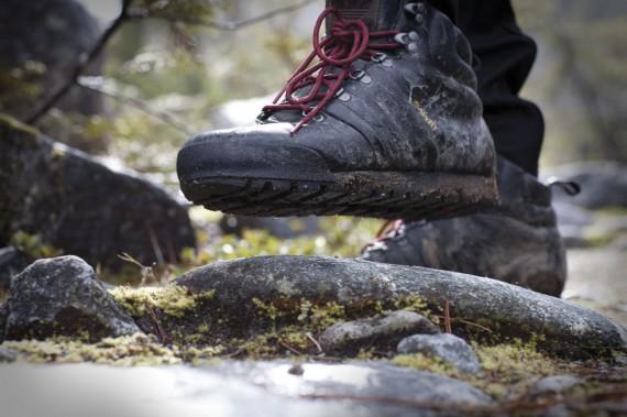 dc9367b139e adidas Originals Jake Blauvelt Boot - SneakerNews.com
