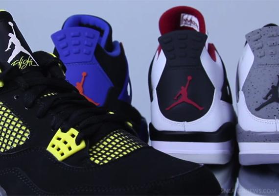 newest 7f5db a81e8 The upcoming Air Jordan ...