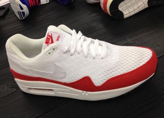 Nike Air Max 1 Em