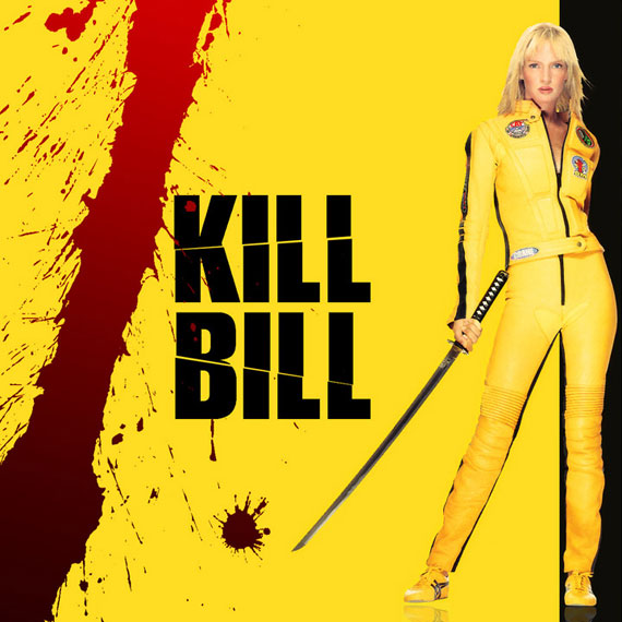 [Image: asics-gel-saga-ii-kill-bill-3.jpg]