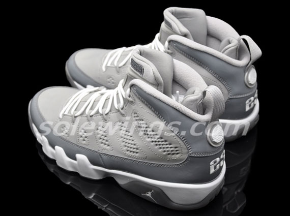 12734b5d41cb36 Buy 2 OFF ANY retro 9s cool grey CASE AND GET 70% OFF!