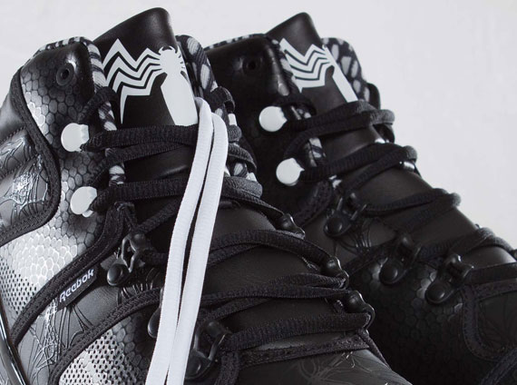 262f3a713be2 reebok shoes venom off 65% - www.voiretplus.fr