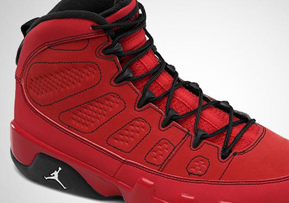 Jon Jones Nike Shoes Ebay