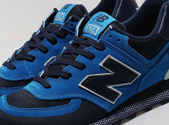 new balance hiking