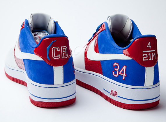 charles barkley shoes red white and blue nike knit running shoes