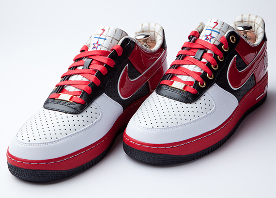 Buy Authentic Scottie Pippen Shoes Shoes Online Discounted