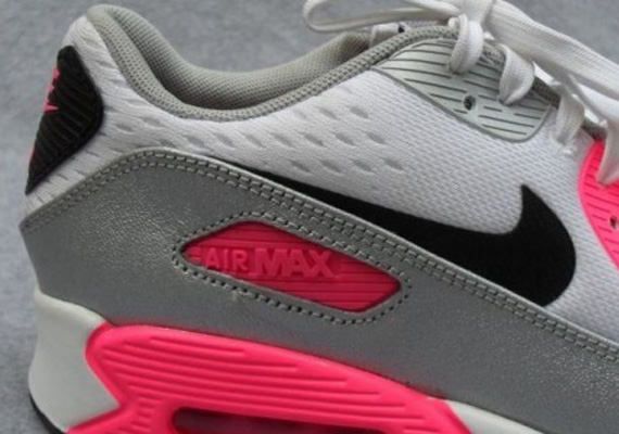 size 40 c9815 37a13 Nike Air Max 90 EM