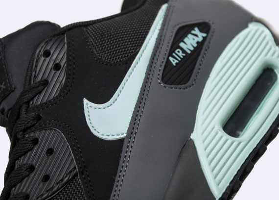 air max 90 essential mint candy