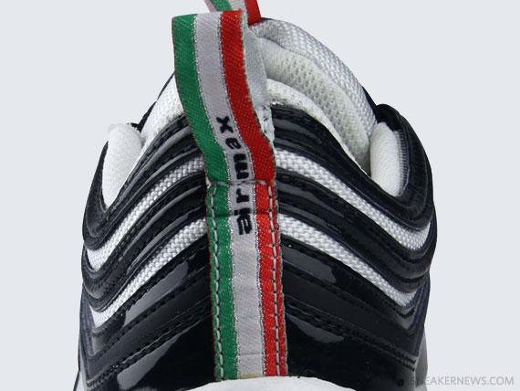 air max italia