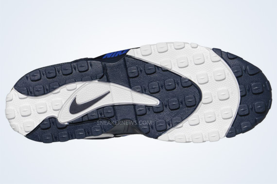 speed turfs release dates 2013 Nike air speed turf max for sale black and white nike air max speed turf nike air max speed turf release dates 2013 air-max-speed-turf-49ers-2.