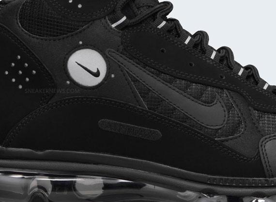 sports shoes ca616 9b233 Advertisement. The Nike Air Max Terra ...
