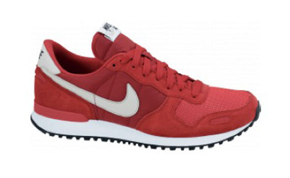 new arrival 36730 92824 ... Nike Air Vengeance VNTG ...