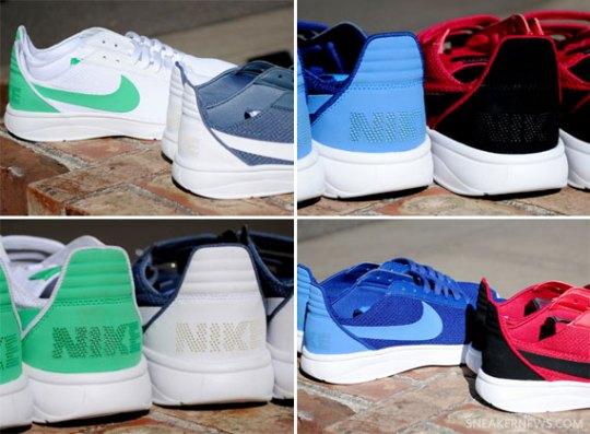 Nike Core Classic