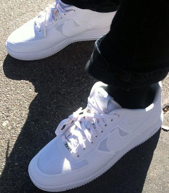 air force 1 lunar white