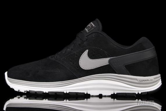 size 40 68272 181c9 nike lunar rod black Nike shoes Nike roshe Nike Air Max Nike free run Women  Nike Men Nike Chirldren Nike Want And Have Just USD. Nike s Zoom Pegasus ...