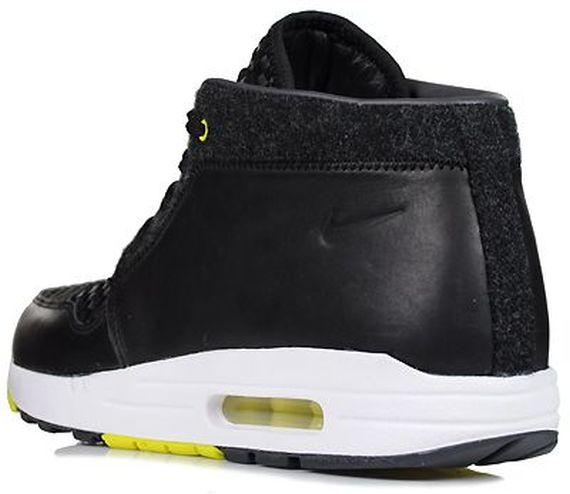 ... Yellow S Nike Wardour Max 1 PRM NRG - SneakerNews.com ... c70b820b4b